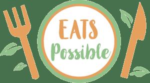 application listant les restaurants prenant en compte les allergies alimentaires