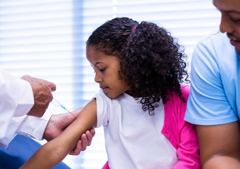 vaccin et allergies alimentaires