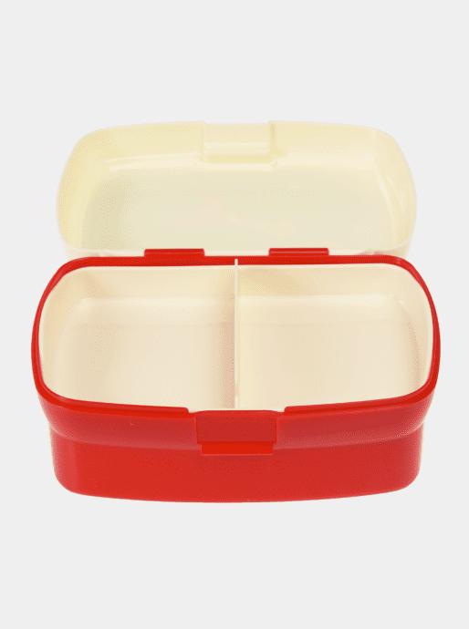 boîte à repas espace 2
